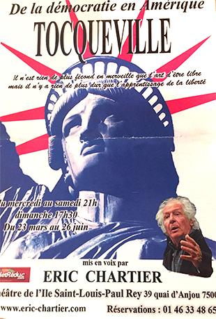 La_Démocratie_en_Amérique_de_Tocqueville