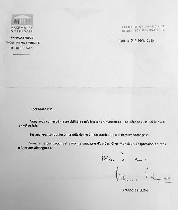 fillion_lettre