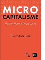 micro_capitalisme