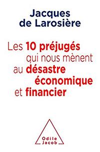 10_prejuges