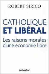 catholique_et_liberal