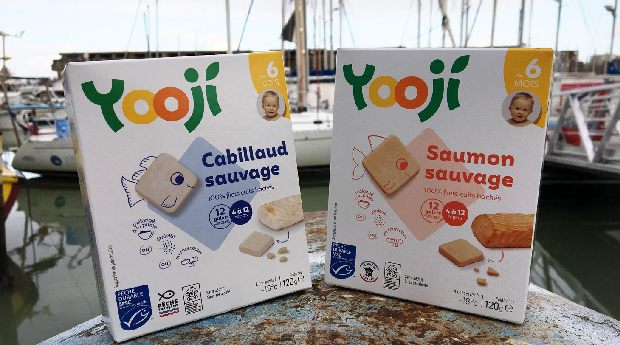 yooji_produits