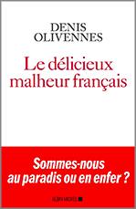 malheur_fr