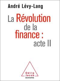 la-revolution-de-la-finance