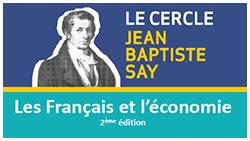Les Français et l'économie